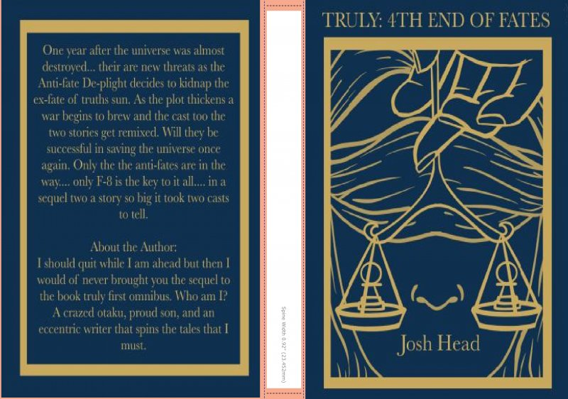 Click image for larger version.  Name:4th end of fates new cover.jpg Views:8 Size:100.4 KB ID:26387