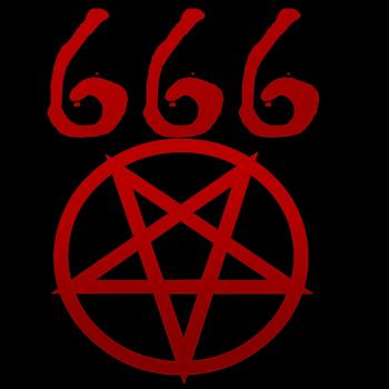 Click image for larger version.  Name:666_pentagram_wallpaper_3413.png Views:10 Size:40.7 KB ID:24753