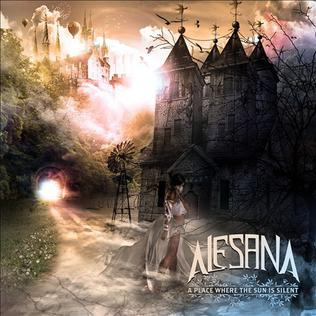 Click image for larger version.  Name:A_Place_Where_the_Sun_Is_Silent_(Alesana_album_-_cover_art).jpg Views:6 Size:24.3 KB ID:24479