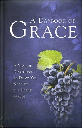 Click image for larger version.  Name:adaybookofgrace2.jpg Views:1 Size:46.6 KB ID:23186