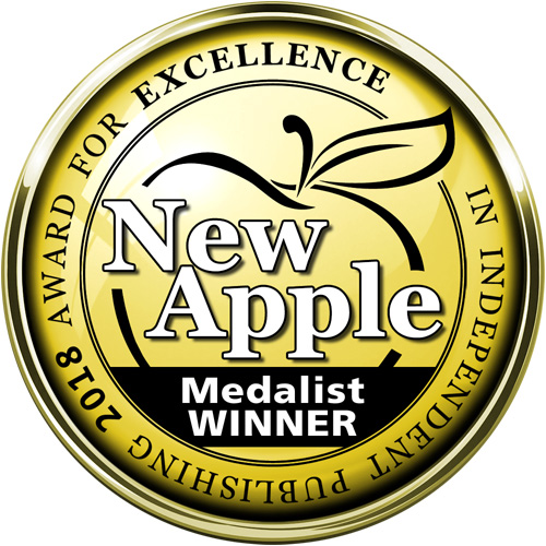 Click image for larger version.  Name:Apple Book Awards Seal_2018 small.jpg Views:1 Size:161.2 KB ID:23513