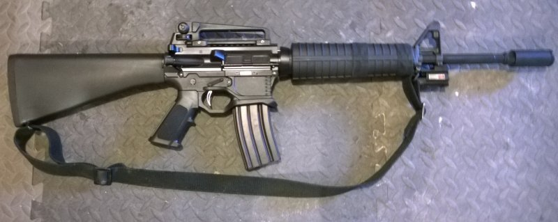 Click image for larger version.  Name:Ar rifle.jpg Views:4 Size:45.7 KB ID:23527