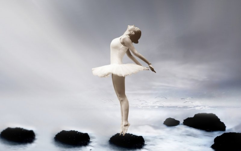 Click image for larger version.  Name:ballerina-3055155_960_720.jpg Views:68 Size:30.3 KB ID:21644