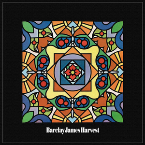 Click image for larger version.  Name:Barclay_james_harvest_cover1.jpg Views:9 Size:126.7 KB ID:25018