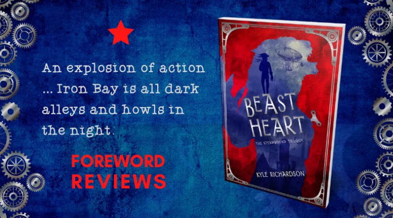 Click image for larger version.  Name:beast-heart-.jpg Views:9 Size:97.9 KB ID:25679