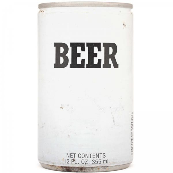 Click image for larger version.  Name:beer.jpg Views:10 Size:22.6 KB ID:17960