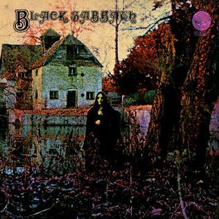 Click image for larger version.  Name:Black_Sabbath_debut_album.jpg Views:9 Size:56.7 KB ID:24765
