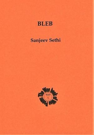 BLEB COVER - Sanjeev Sethi.jpg