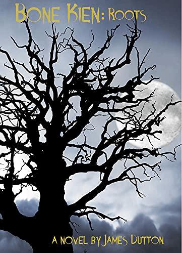 Bone Kien Roots.png