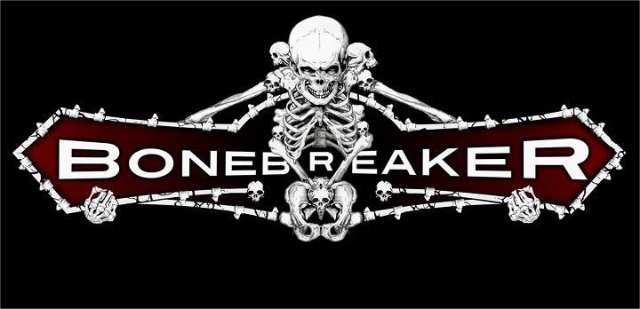 Click image for larger version.  Name:bonebreaker.jpg Views:6 Size:37.1 KB ID:12088