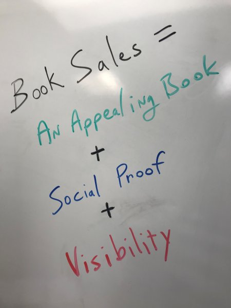 Book Selling Formula pic_revised.jpg