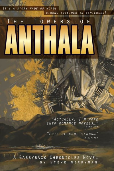 Click image for larger version.  Name:BookCover_Anthala-01.jpg Views:3 Size:64.2 KB ID:26271