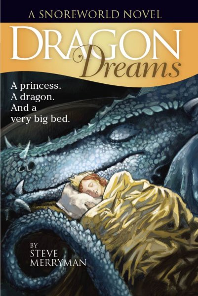 Click image for larger version.  Name:BookCover_Dragon-04.jpg Views:2 Size:65.1 KB ID:26274