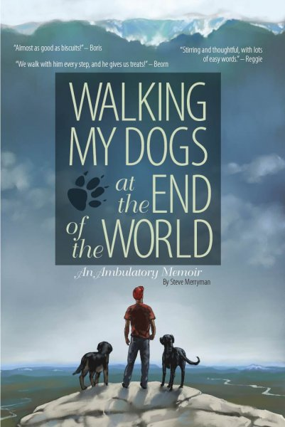 Click image for larger version.  Name:BookCover_WalkingDogs-03.jpg Views:4 Size:42.9 KB ID:26273