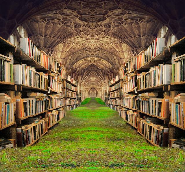 books-5430309_640.jpg