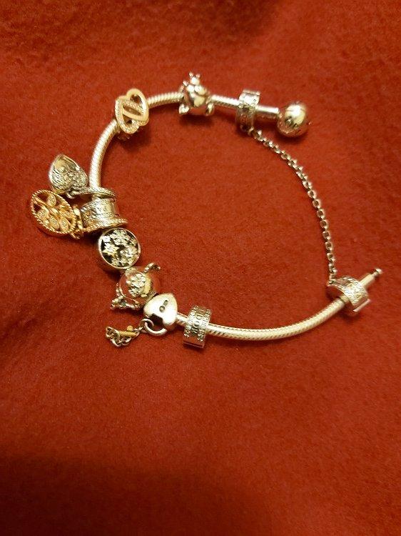 Click image for larger version.  Name:bracelet.jpg Views:18 Size:132.0 KB ID:25256
