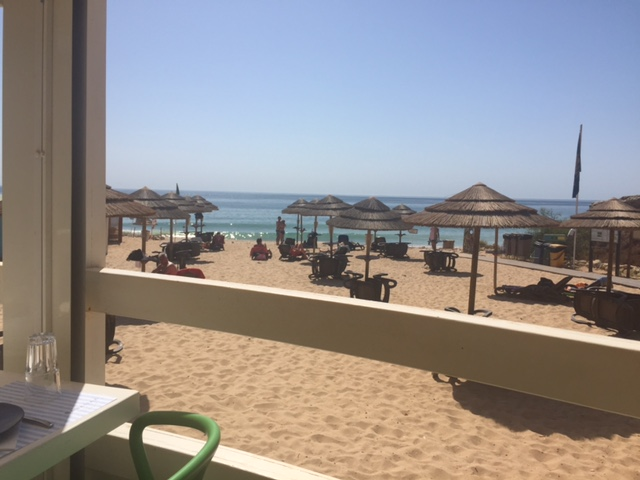 Click image for larger version.  Name:cabanas beach from restaurante.JPG Views:4 Size:85.4 KB ID:19673