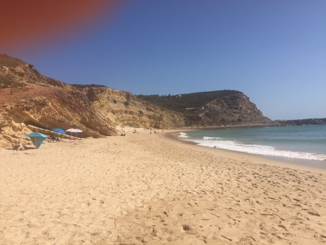 Click image for larger version.  Name:cabanas beach.JPG Views:4 Size:101.9 KB ID:19675