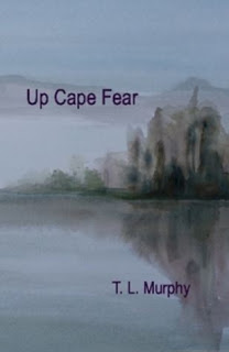 Click image for larger version.  Name:Cape Fear.JPG Views:20 Size:9.3 KB ID:23961