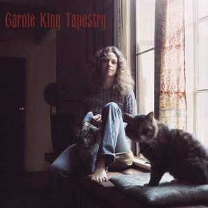 Click image for larger version.  Name:Carole_King_-_Tapestry.jpg Views:7 Size:67.0 KB ID:24478