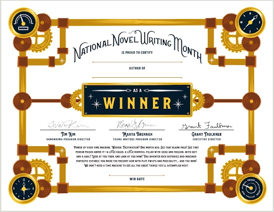 Click image for larger version.  Name:certificate-NaNo 2019.jpg Views:15 Size:92.1 KB ID:25091
