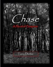 Click image for larger version.  Name:CHASE COVER.jpg Views:183 Size:18.2 KB ID:5332