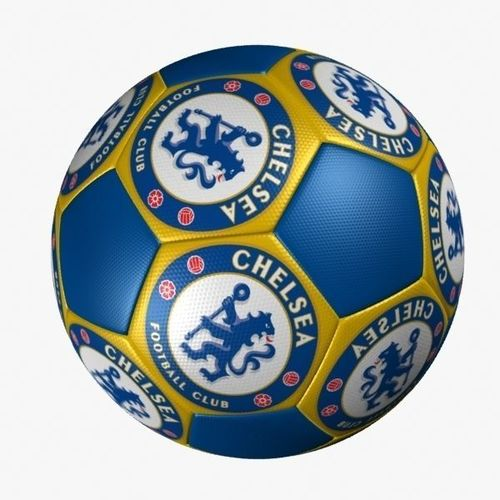 Click image for larger version.  Name:chelsea1.jpg Views:1 Size:41.2 KB ID:25147