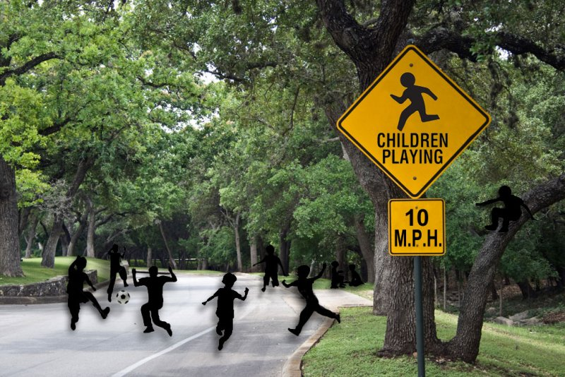 Click image for larger version.  Name:Children-Playing.jpg Views:2 Size:139.3 KB ID:22750
