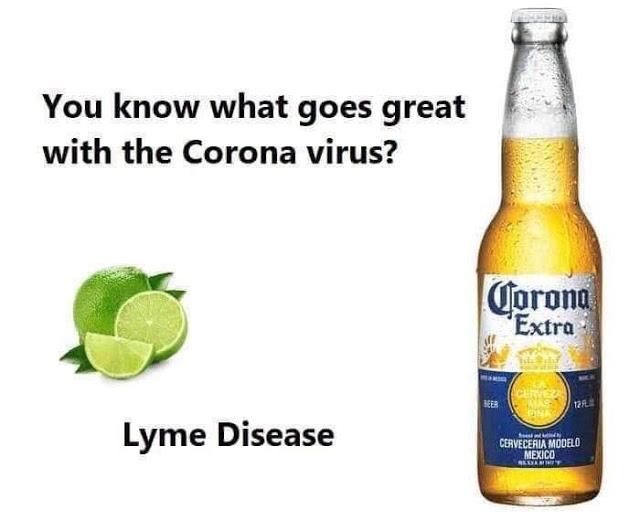 Click image for larger version.  Name:corona beer virus meme.jpeg Views:1 Size:49.9 KB ID:25508