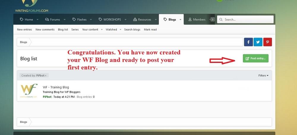 Create blog 4.jpg