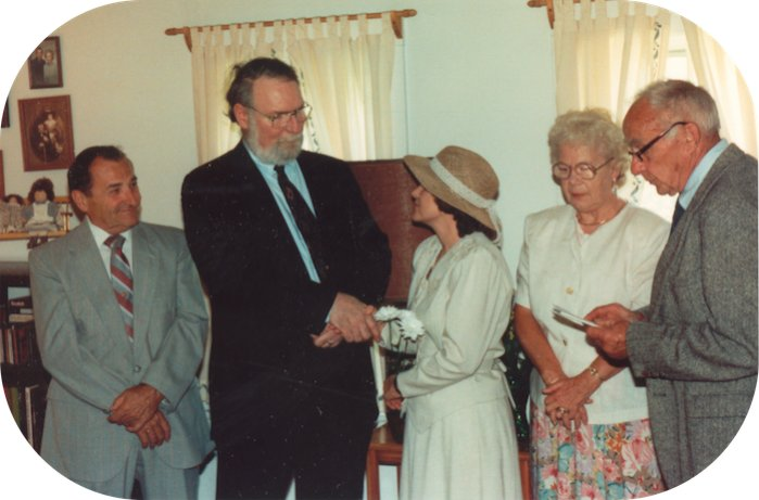 Click image for larger version.  Name:CUpe(19920711)aaBI288.jpg Views:7 Size:52.9 KB ID:11430