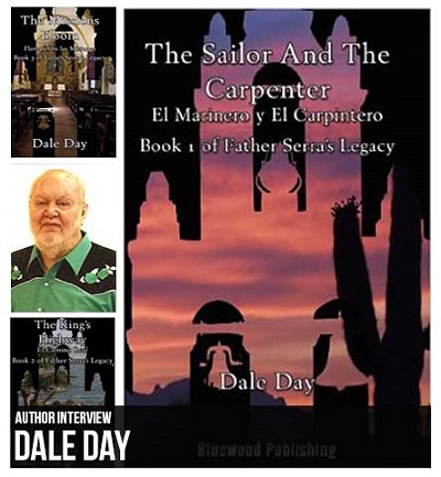 Click image for larger version.  Name:Dale Day graphic.jpg Views:31 Size:85.3 KB ID:15592