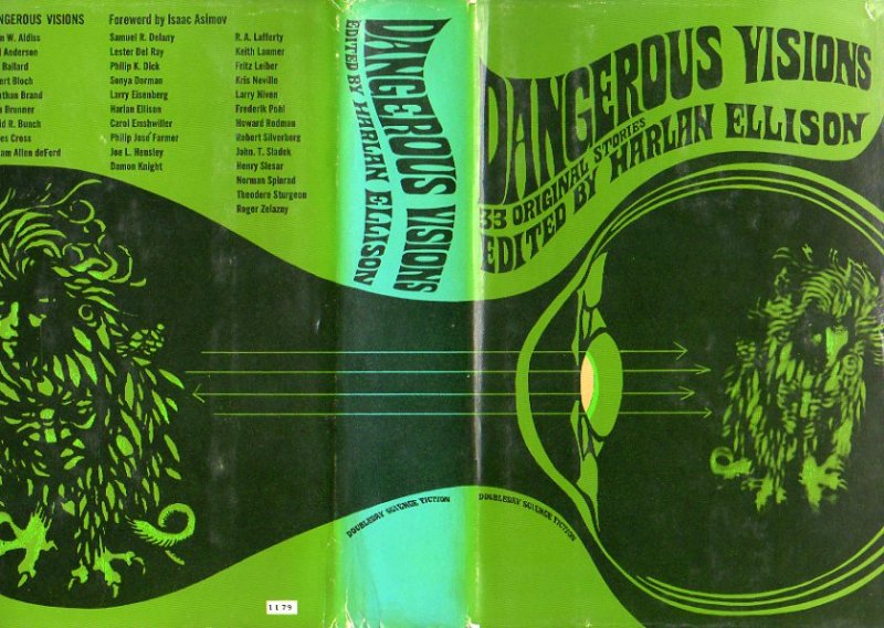 Click image for larger version.  Name:dangerousvisions.jpg Views:1 Size:114.1 KB ID:17012