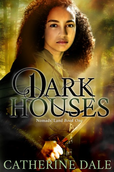 Click image for larger version.  Name:Dark-Houses-for-Amazon-1400-x-2100.jpg Views:42 Size:57.1 KB ID:20259