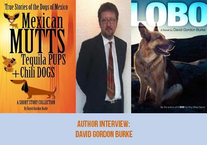 Click image for larger version.  Name:david gordon burke.jpg Views:1 Size:84.9 KB ID:9685