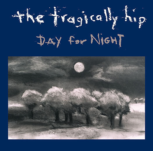 Click image for larger version.  Name:Day for Night.jpg Views:1 Size:70.0 KB ID:24704