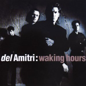Click image for larger version.  Name:Del_Amitri_-_Waking_Hours_Album_Cover.jpg Views:16 Size:14.4 KB ID:24399