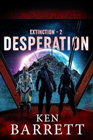 Desperation_eCover_WF.jpg