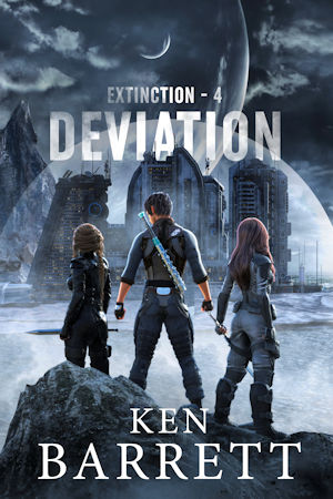 Deviation_eCover_WF.jpg