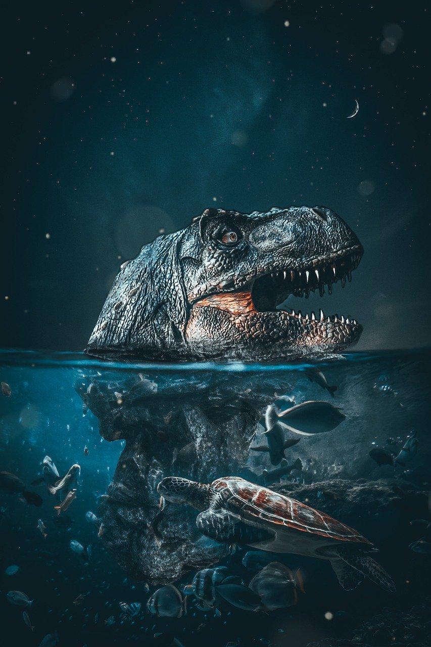 dinosaur-4833796_1280.jpg