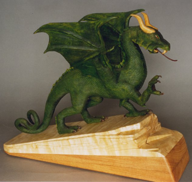 Click image for larger version.  Name:dragoncarving.jpg Views:87 Size:51.9 KB ID:5551