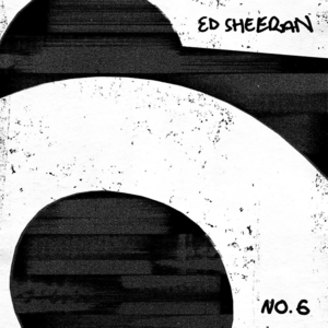 Click image for larger version.  Name:Ed_Sheeran_-_No._6_Collaborations_Project.png Views:9 Size:56.3 KB ID:25043