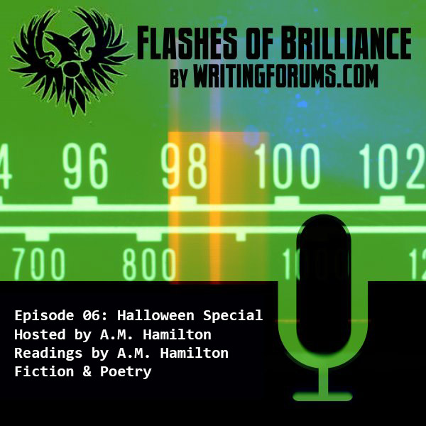 Click image for larger version.  Name:episode six podcast .jpg Views:125 Size:105.0 KB ID:15941