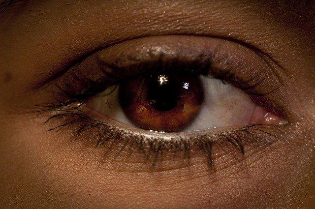 eye-1598527_640.jpg