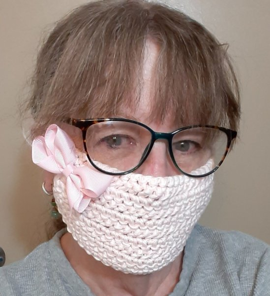 Click image for larger version.  Name:face mask2.jpg Views:2 Size:59.2 KB ID:25692