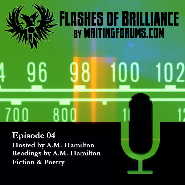 Click image for larger version.  Name:flashesofbrilliancepodcast4.jpg Views:25 Size:184.0 KB ID:11691