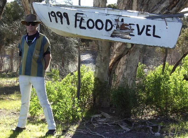 Click image for larger version.  Name:flood level copy det.JPG Views:12 Size:165.5 KB ID:5772