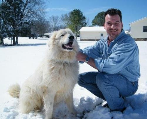 Click image for larger version.  Name:Frank and Bear.jpg Views:5 Size:35.5 KB ID:25528