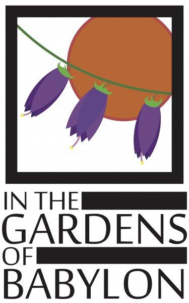 Click image for larger version.  Name:GardensBabylonBookCover-2 copy.jpg Views:2 Size:35.8 KB ID:22437