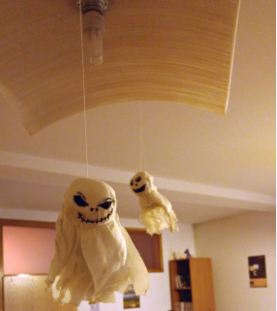 Click image for larger version.  Name:ghosts.JPG Views:20 Size:17.2 KB ID:15951